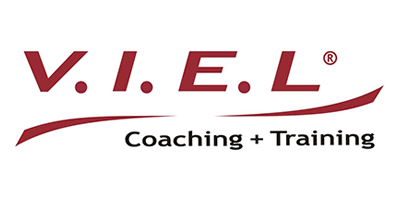 V.I.E.L® Coaching + Training