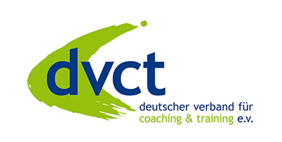 Deutscher Verband für Coaching & Training